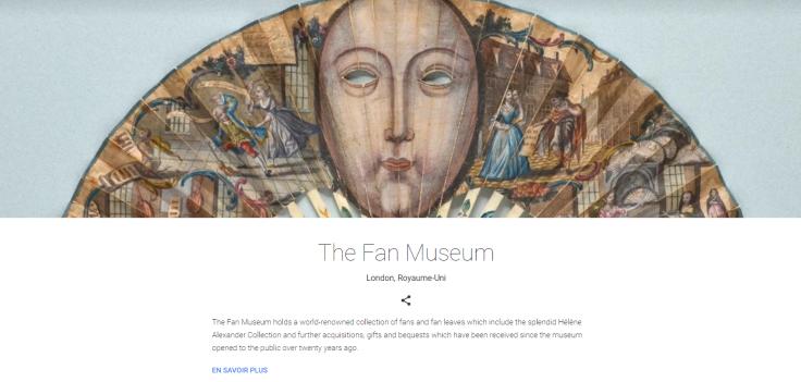 thefanmuseum