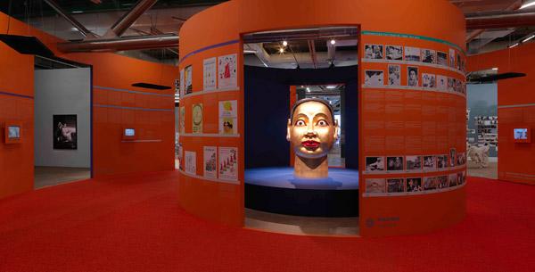 02-vue-exposition-paris-delhi-bombay-centre-pompidou-2011-600x305